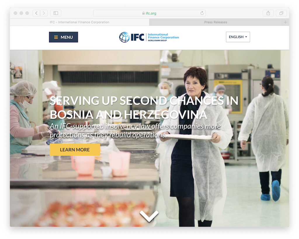 IFC invests in AC Energy Green Bonds to Support Renewable