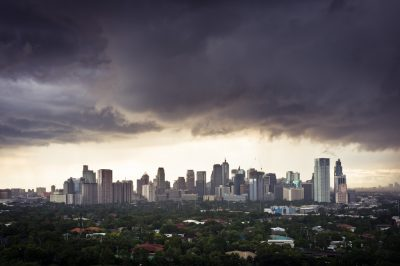 Philippines DOE considering stable pricing system for renewable energy