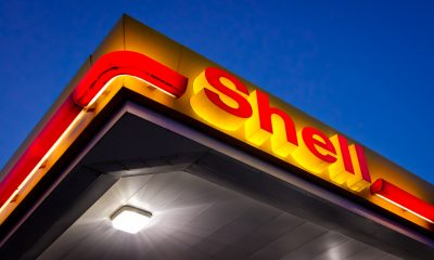 Oil giant Shell with bold moves towards a future focused on electricity generation