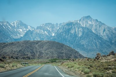 BLM seeking comments on proposed Haiwee geothermal lease in Inyo, California