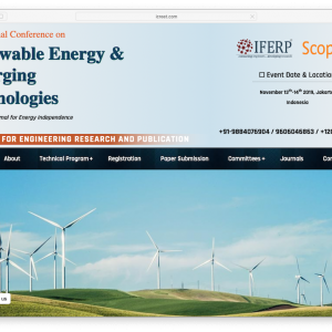 http://www.thinkgeoenergy.com/wp-content/uploads/2019/08/ICREET2019_conference_Indonesia-300x300.png