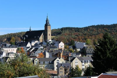 Plans for geothermal research project in state of Saxonia, Germany have been cancelled