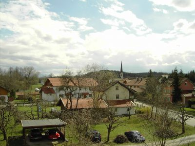 Municipality gives green light for geothermal project in Kirchanschöring/ Laufen, Germany