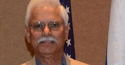 Remembering Subir K. Sanyal – Appreciating a life-long dedication to geothermal energy