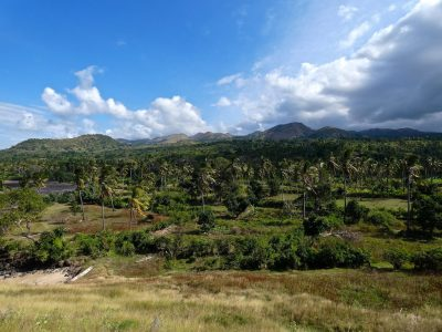 RFP: Consultancy on renewable energy/ geothermal policy in Comoros