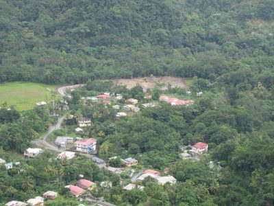 Dominica geothermal project successfully reopens production well for necessary tests
