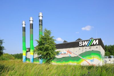 SWM looking at additional location for geothermal heating plant in Munich, Germany