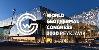 Preparation under way for WGC 2020 in Reykjavik – don't forget to register in time