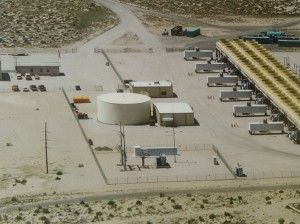 Alterra Power Corp. sells 15 MW Soda Lake geothermal plant