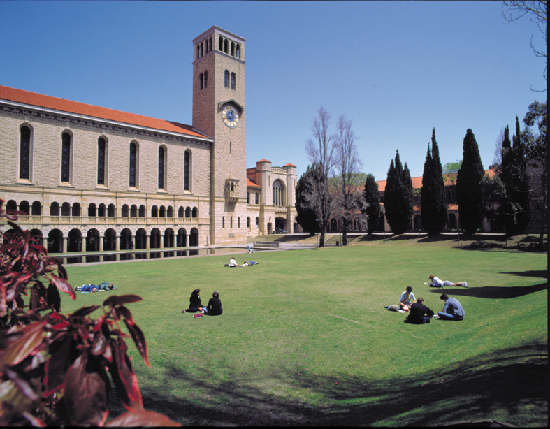https://thinkgeoenergy.com/wp-content/uploads/2009/02/universitywa_australia.jpg