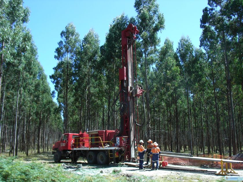 kuthenergy_tasmania_drilling_australia