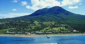 Nevis project will not receive government guarantee for loan