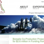 borealisgeopower_website
