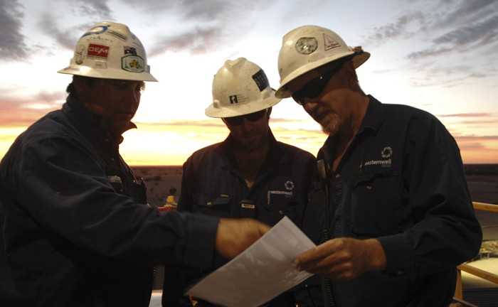 geodynamics_drillingcrew