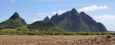 Mauritius looking into possible geothermal power development