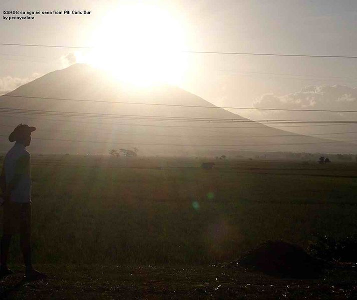 PNOC to re-enter geothermal sector with exploration contract in the Philippines