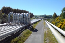 Steam_Pipelines_Near_Taupo_NZ