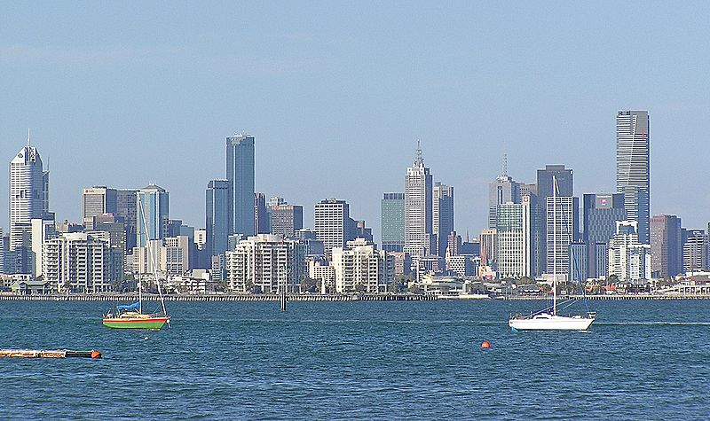 Melbourne to host World Geothermal Congress 2015