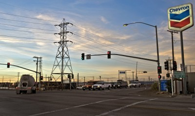 SCE to spend $1billion/year on transmission in California