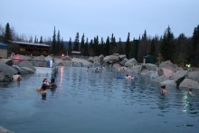 ChenaHotSprings_Alaska