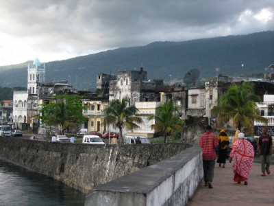 Comoros secures funding for initial geothermal studies