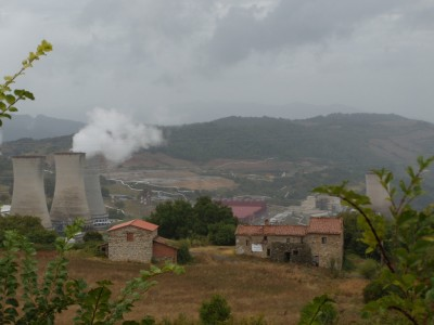 New renewables incentive scheme in Italy insufficient for geothermal sector