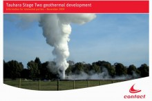 Tauhara_NZ_ContactEnergy_presentation