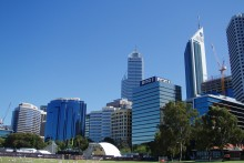 Perth_WestAustralia
