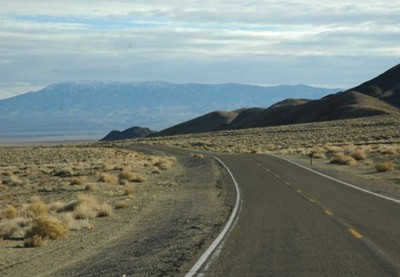 Joint lithium and geothermal project in Nevada with DOE grants