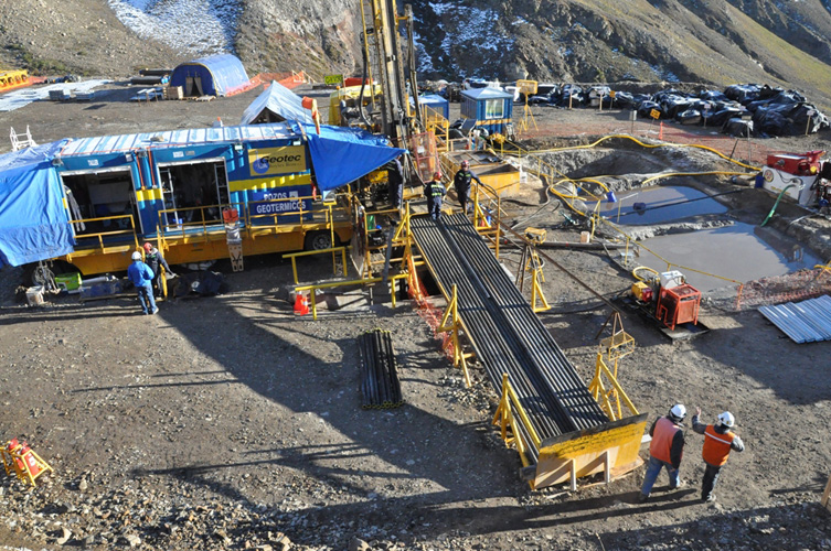 Alterra Power and EDC partner on Chile and Peru projects