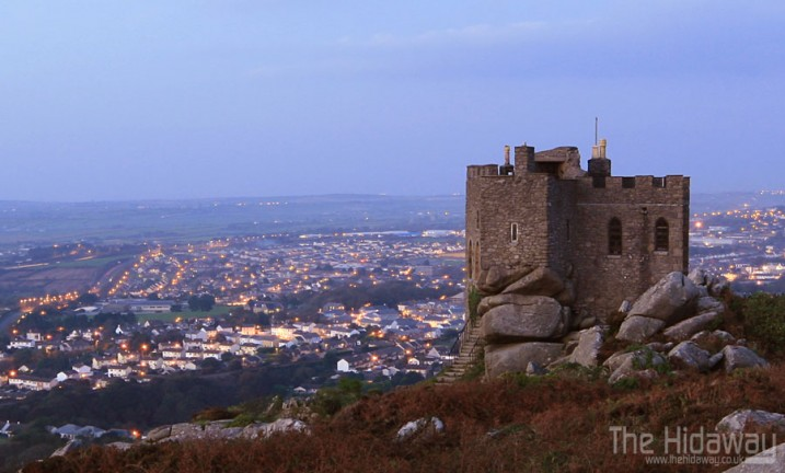 TwilightCastle_Redruth_Cornwall_UK