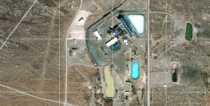 Terra-Gen Power closes US$286m lease financing for Dixie Valley