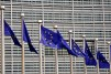 EUflags_EUCommission_Brussels