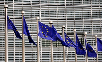 New EU commission to focus on securing energy supply