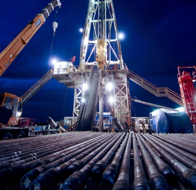 Research exploring drilling depths of up to 10,000m (33,000 feet)