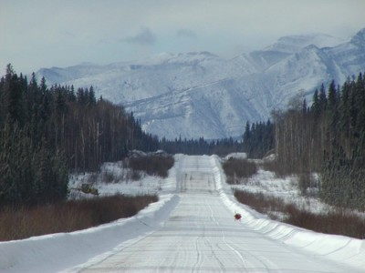 Fort Liard demonstration project with large implications for Northwest Territories and beyond