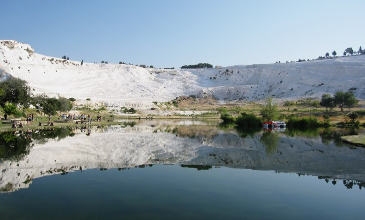 Pamukkale_HotSprings_WestTurkey