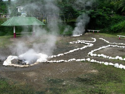 Fiji continues exploration of geothermal potential