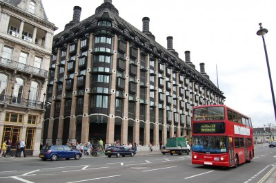 Deep Geothermal Seminar – UK Opportunity, Jan. 17, 2011, London/ UK