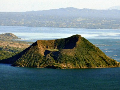 Philippines goverment approved 6 geothermal deals in 2011