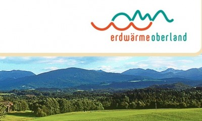 GeoGlobal Energy making inroad into Germany through Erdwärme Oberland