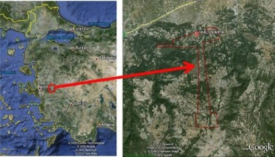 APL Energy acquires 6 geothermal assets in Turkey