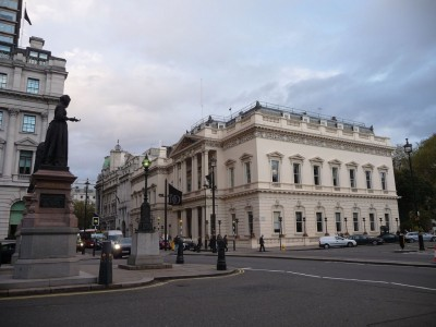 First UK Geothermal Symposium, London/UK, September 27, 2011