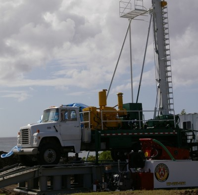 West Indies Power receives EIA approval for drilling in Dominica