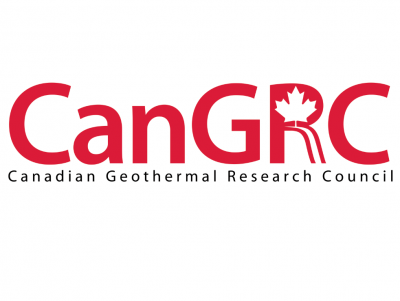 Canadian scientists and academics found Canadian Geothermal Research Council (CanGRC)