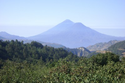 Centram Geothermal granted two geothermal exploration concessions in Guatemala
