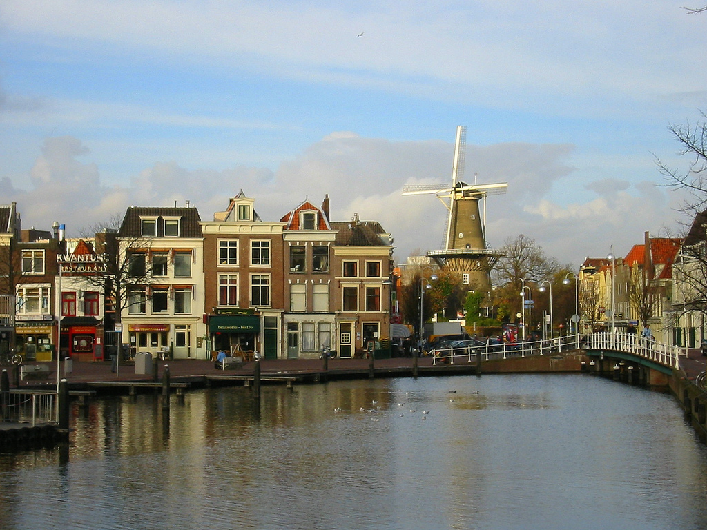 Netherlands includes geothermal heat into renewable incentive scheme