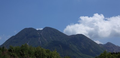 Kyushu Electric Power working on further geothermal capacity