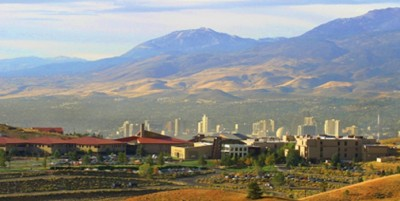 New program to train geothermal power plant operators in Nevada