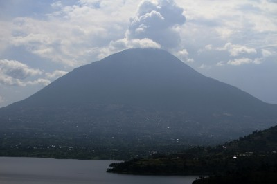 Rwanda tender for individual geothermal advisory work